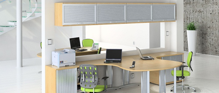Office and interior fit out london retail and shop for Kitchen fitters randburg