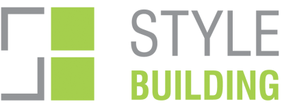 Style Building Ltd | Building Contractor London