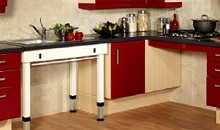 Disablereduced-Mobility-Kitchens-Style-Building-Ltd-1 (2)