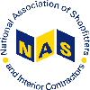 NASLogo-4web copy